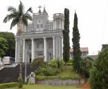 Ascurra | Santa Catarina