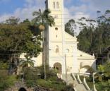 Botuverá | Santa Catarina