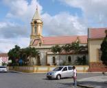 Tijucas | Santa Catarina